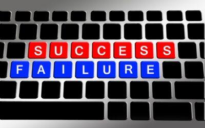 My Startup Failure Story