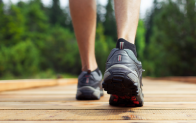 Put yourself in your customer's shoes – the easiest path to digital marketing decisions